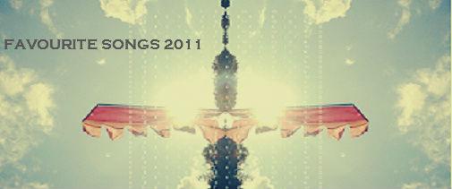 SONGS 2011