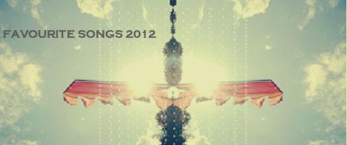 SONGS 2012